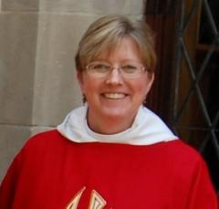 priests6-22-2013-crop