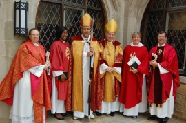 priests6-22-2013