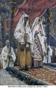 James_Tissot_Betrothel_of_Mary_and_Joseph_300