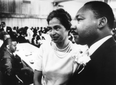 rosa_parks_and_dr._martin_luther_king__jr.