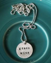 grace_wins2