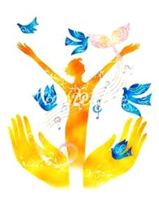 http://www.vivainstitute.com/2013/12/everything-in-life-is-most-fundamentally-a-gift/open-arms-life/