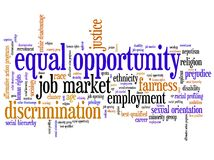 discrimination-equal-opportunity-issues-concepts-word-cloud-illustration-word-collage-concept-gender-employment-words-44843608
