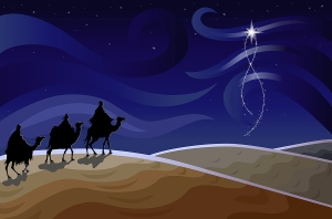 bigstock_Three_Wise_Men_And_The_Star_8890138