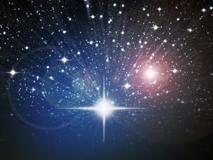 fdp-shining-star-nc