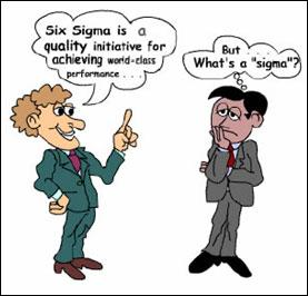 six-sigma-discussion