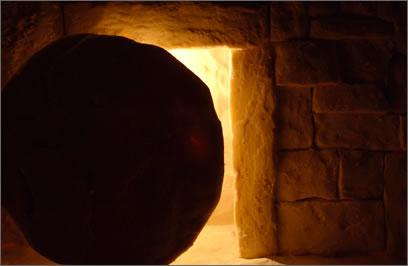 jesus-christ-resurrection1