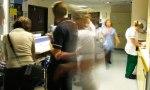 NHS-hospital-ward-recepti-006