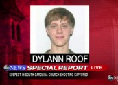Dylann-Roof-351x254