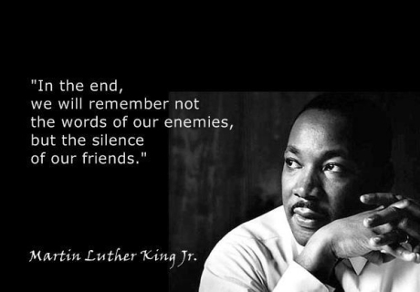 mlk-quote-3