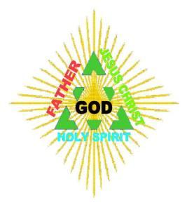 TrinityFatherJesusChristHolySpirit