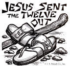 jesus-sandals