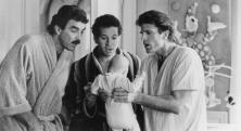 still-of-steve-guttenberg,-tom-selleck-and-ted-danson-in-3-men-and-a-baby-(1987)-large-picture