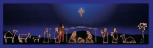 outdoor-lighted-nativity-scene-4-nativity-scene-5201-x-1654