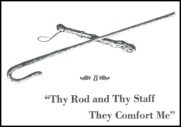 Thy-rod-and-thy-staff2