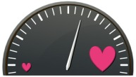 heartmeter