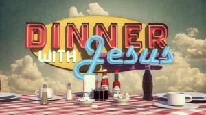 dinner-with-jesus