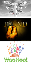 lost-found-woohoo