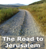 road-to-jerusalem