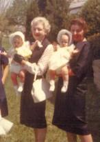 1964-easter-kids