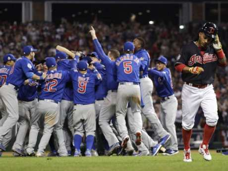 chicago-cubs-celebrate-after-game-7-of-the-major-league-base