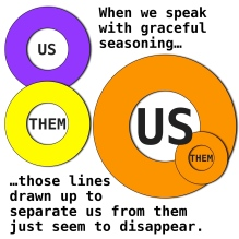 us-and-them-1