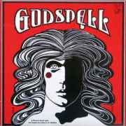 gospell-album