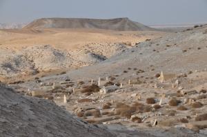 nebi-musa-judean-desert