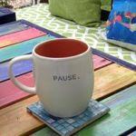 pause-mug