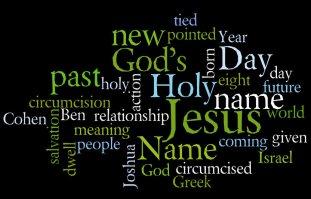 holy-name-day-sermon-preview