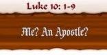me-an-apostle