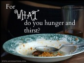 hunger-and-thrist-jpg