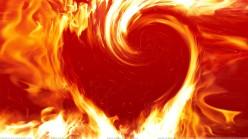 burning-desire-waves
