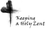 keep-a-holy-lent