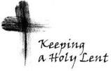 keep-a-holy-lent