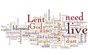 lent_wordle