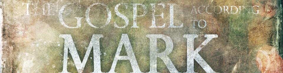 Background-for-Sermon-Series-Mark-960x250