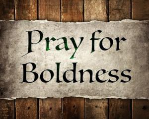 pray-for-boldness