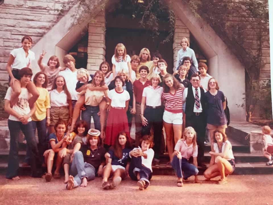 SJD EYC 1981