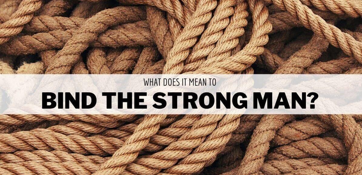 bind-the-strongman