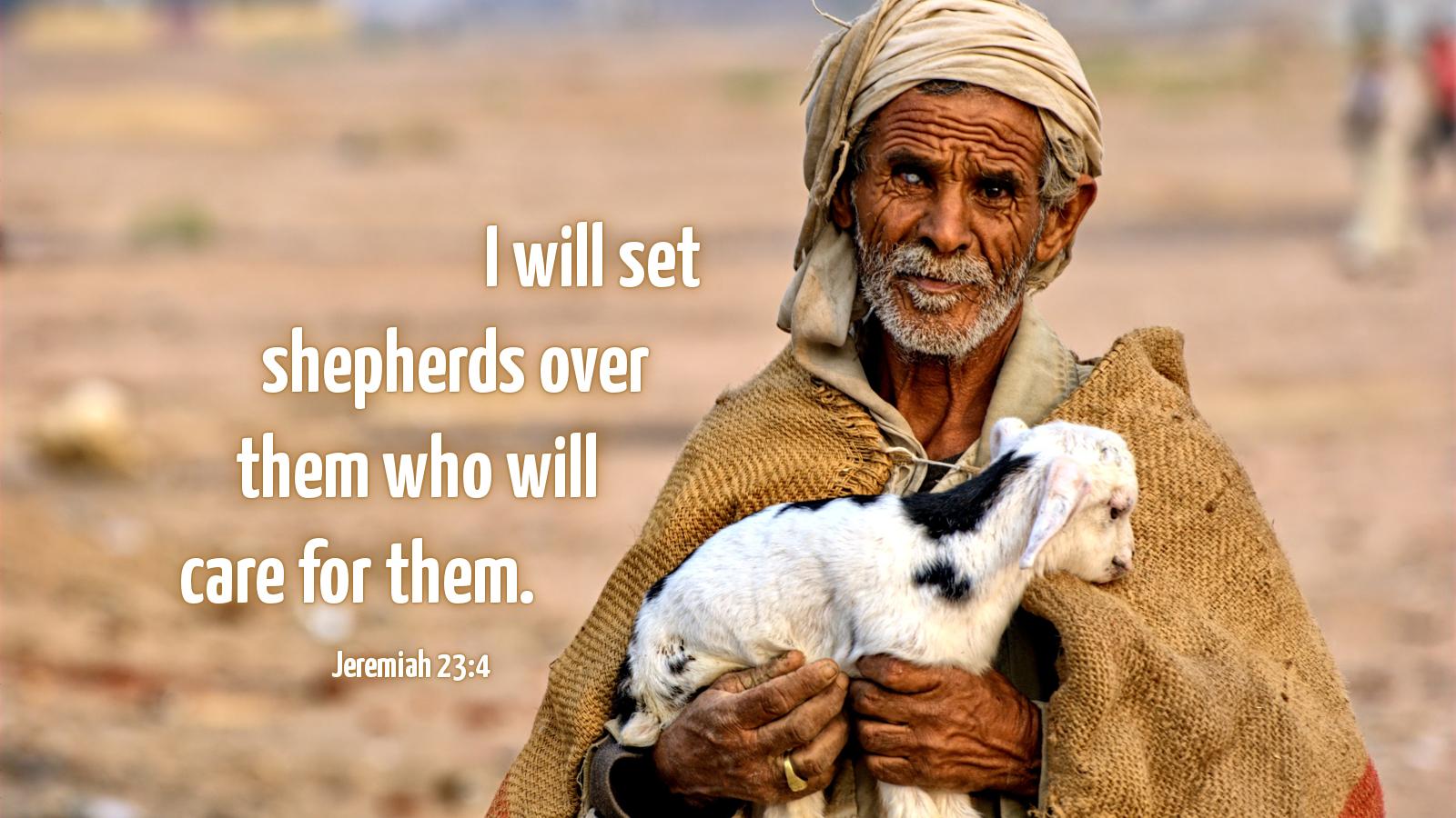 jeremiah23-4