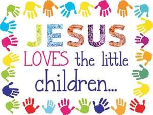 Jesus-loves-the-little-children